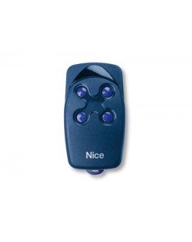 Nice FLO4 Pilot 4-kanałowy 433, 92 MHz
