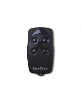 Nice FLO4R-S Pilot 4-kanałowy 433, 92 MHz