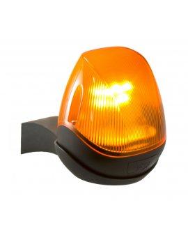 DTM POMENA 230V lampa sygnalizacyjna