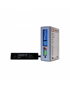 Proxima EMX 303 detektor pojazdów EMX CarSense 303
