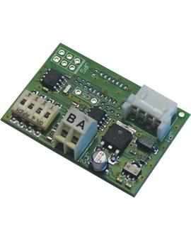 BFT B EBA RS 485 LINK Karta rozszerzająca
