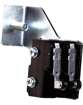 BFT FCS MAXIMA 5 2 dodatkowe wyłączniki krańcowe dla MAXIMA 30 / MAXIMA ULTRA 35