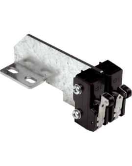 BFT FCS MAXIMA 6-8 2 dodatkowe wyłączniki krańcowe dla Maxima Ultra 6 - 8 ma