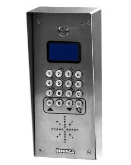 Beninca domofon GSM APPARTAMENTO 500