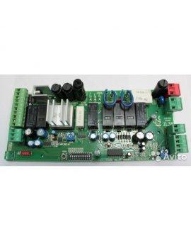Came centrala sterująca ZL38 do szlabanów CAME GARD 4 - G4040Z, G4040IZ oraz GARD 8 - G2080Z, G2080IZ