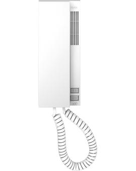 ACO INS-UP720M Unifon cyfrowy z magnetyczny odkładaniem słuchawki