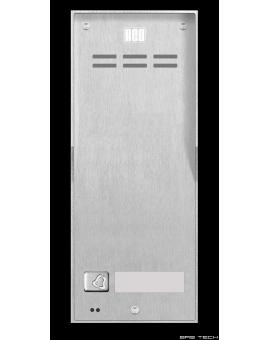 ACO FAM-P-1NP NT Domofon cyfrowy z 1 przyciskiem