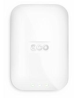 ACO acoGO! P-IP WiFi Bramka IP z wbudowanym Wi-Fi, do domofonu w systemie P lub PV