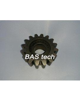 Faac koło zębate Z16 M4 do napędu Faac 740, 741