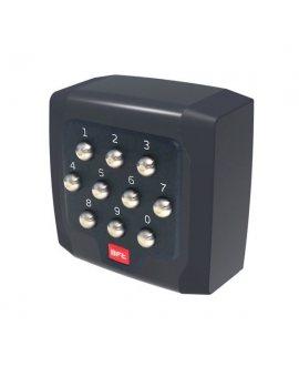 BFT Q.BO PAD Natynkowa klawiatura kodowa w obudowie wandaloodpornej do systemu kontroli dostępu