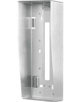 ACO PNT2-FAM-P Puszka montażowa natynkowa z daszkiem