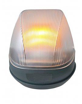 DTM POMENA B zasilanie 24 AC/DC lampa sygnalizacyjna do automatyki