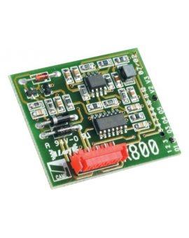 Came R800 Interfejs umożliwiający podłączenie klawiatur kodowych