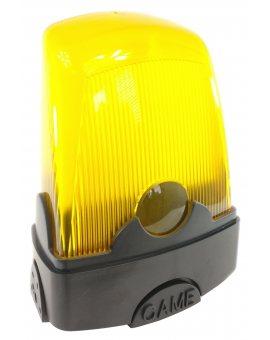 Came KLED Lampa ostrzegawcza LED zasilana 120-230 V A.C.