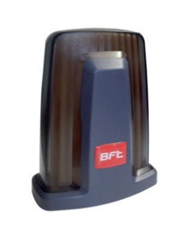 BFT lampa sygnalizacyjna IPNOS B LTB 24 R1 Diody LED