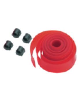 PCA N5 Komplet gum zabezpieczających ramię