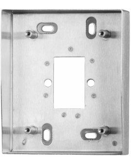 ACO INS-P-XS NT Puszka natynkowa do urządzeń autonomicznych INSPIRO: INS-ZS, INS-ACC