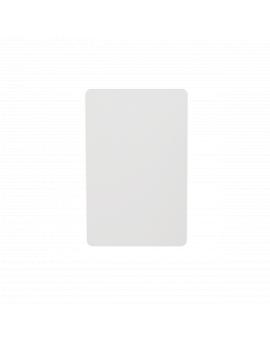 Zamel VO-125CA KARTA ZBLIŻENIOWA 125 KHZ Karta magnetyczna przeznaczona do pracy ze wszystkimi panelami rozmównym serii VO-811IDX