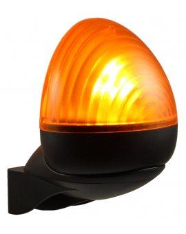 DTM OLIMP LED lampa sygnalizacyjna 24V AC/DC