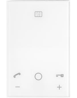 ACO UP800 Unifon cyfrowy głośnomówiący