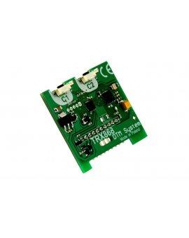 DTM TRX 868 karta radiowa do sterowników SWIFT