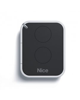 Pilot 2-kanałowy Nice ON2E