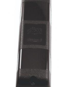 DTM SLIMBAT2 obudowa kompletna fotokomórki