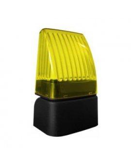 Roger technology LAMPH LED Lampa ostrzegawcza ledowa (24V)